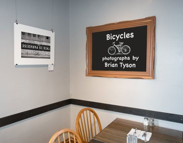 Brian-Tyson-Capers-Bicycles001