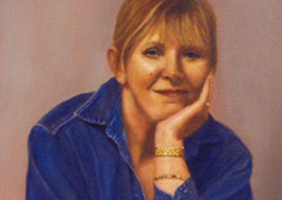 Susan Statham