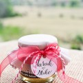 1 Wedding_Favour_Honey_Truffle_Spirito_Toscano
