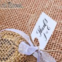 2 Wedding_Favour_Truffle_Cream_Spirito_Toscano