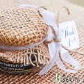 4 Wedding_Favour_Truffle_Cream_Spirito_Toscano