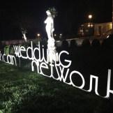 Wedding_Letters_Tuscany_Spirito_Toscano 3