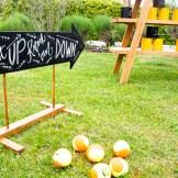 Lawn_Games_Tuscany_Rental_Spirito_Toscano-54