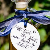 Olive_Oil_Tuscan_Wedding_Favours_Spirito_Toscano 9