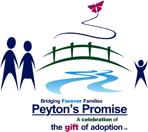 Peyton's Promise
