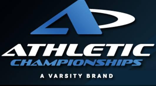 Athletic Championships Logo