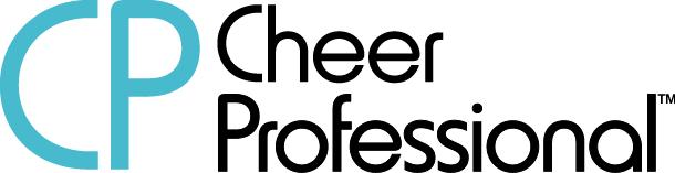 Cheer Professionals logo