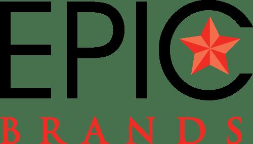 Epic Brands logo