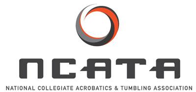 NCATA Logo