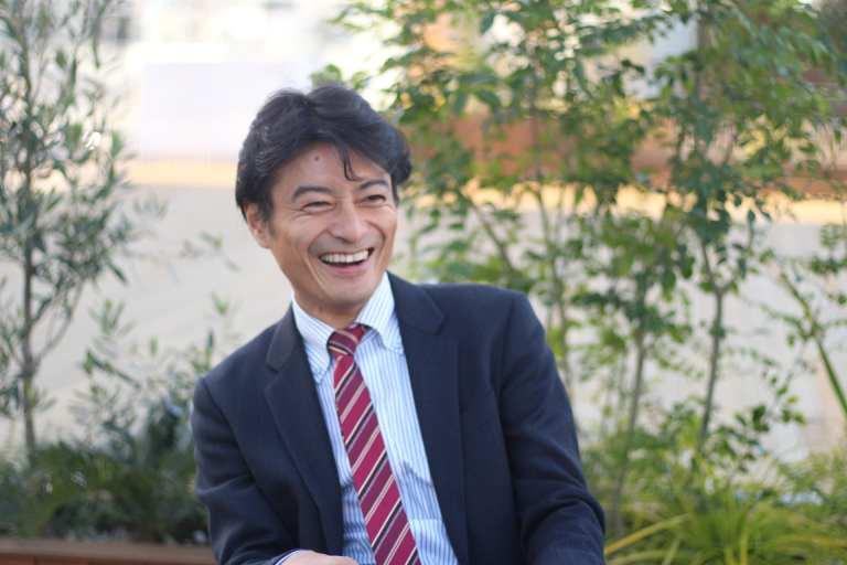 「上場して、より良い会社をみんなで作っていきたい」アピリッツ社長 和田順児 インタビュー