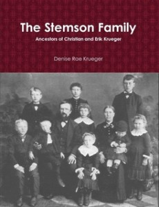The_Stemson_Family-book_cover