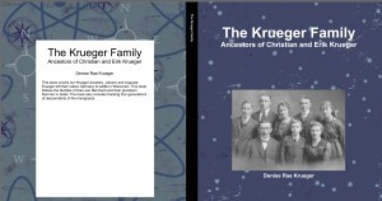 Krueger_Book-image_of_cover