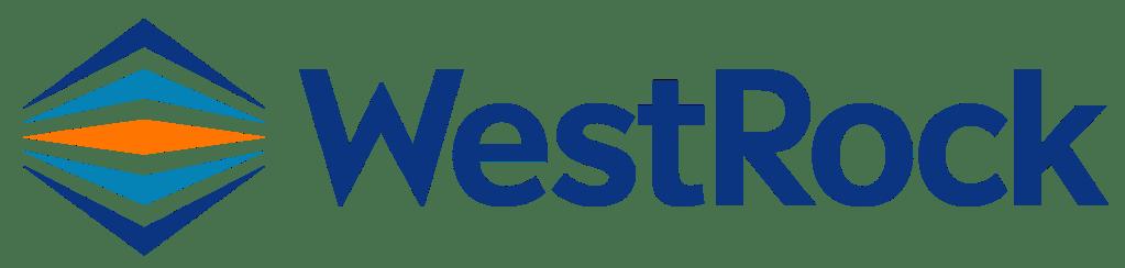 WestRock_Logo