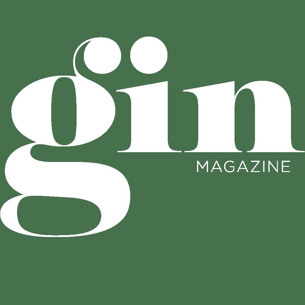 ginmag-logo_white