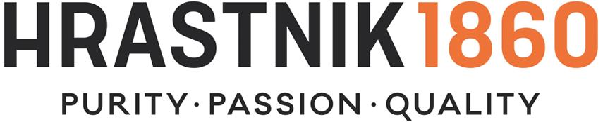 hrastnik-logo