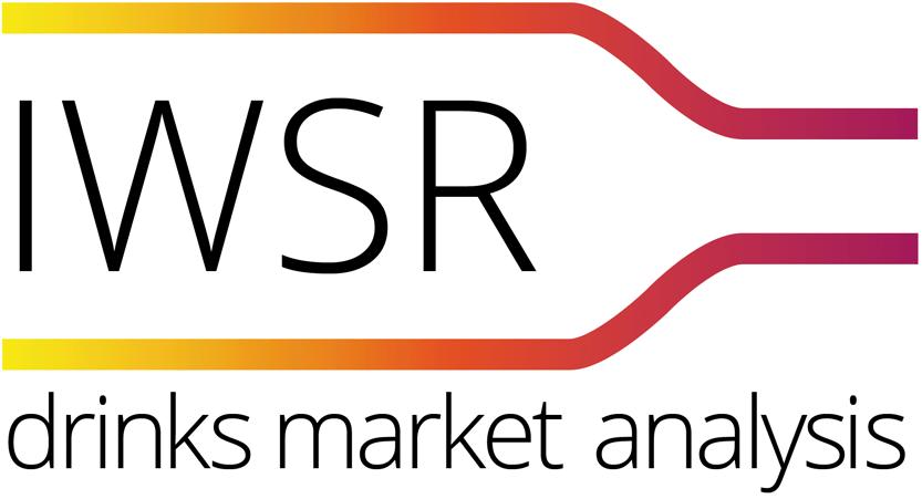 iwsr-logo