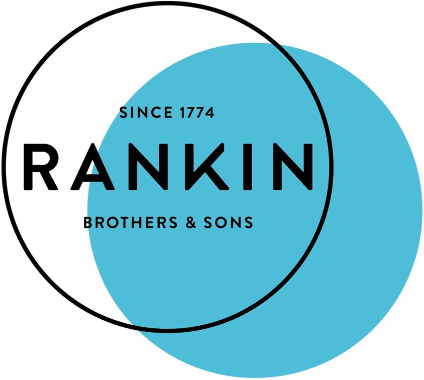 rankin-logo