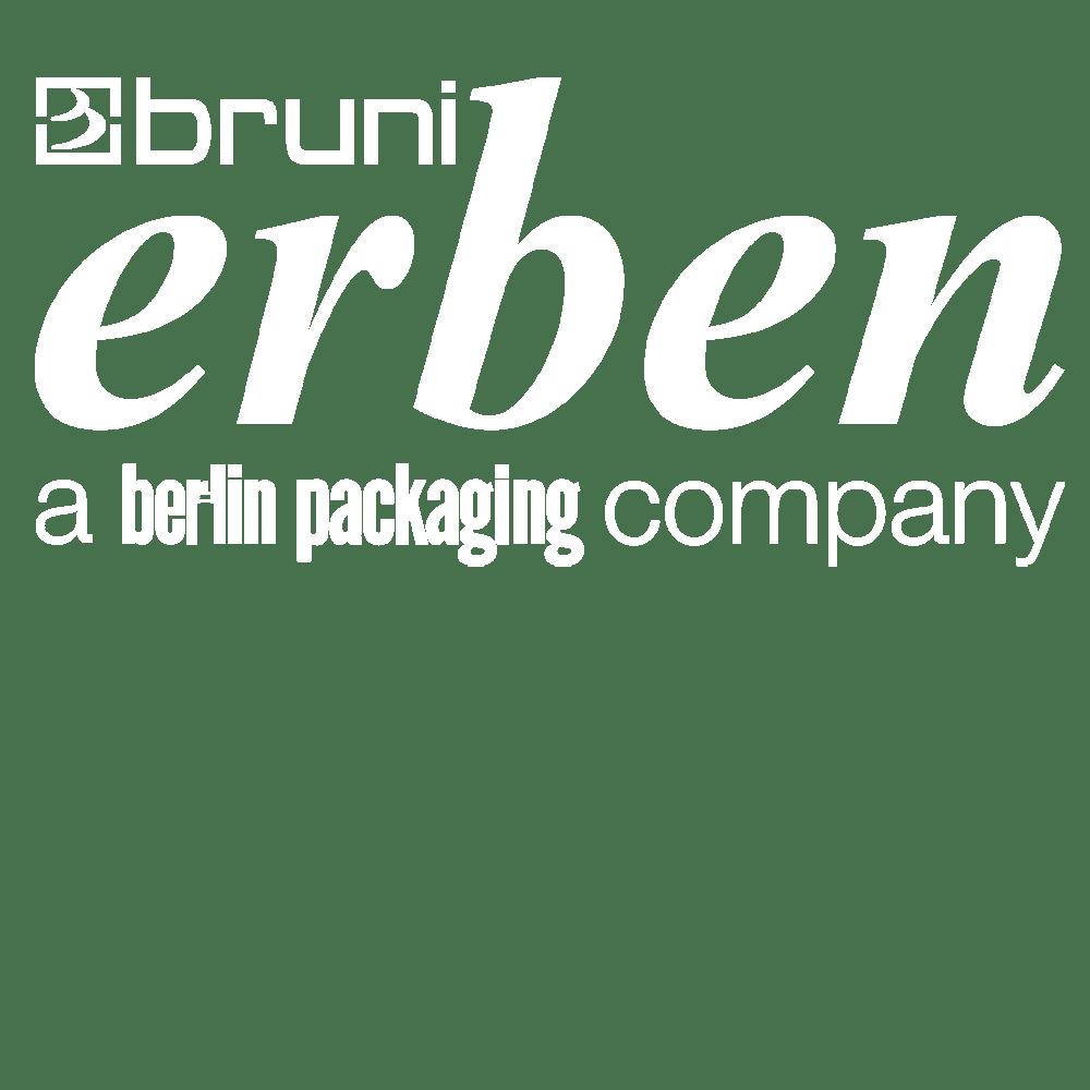 bruni_erben-logo_white