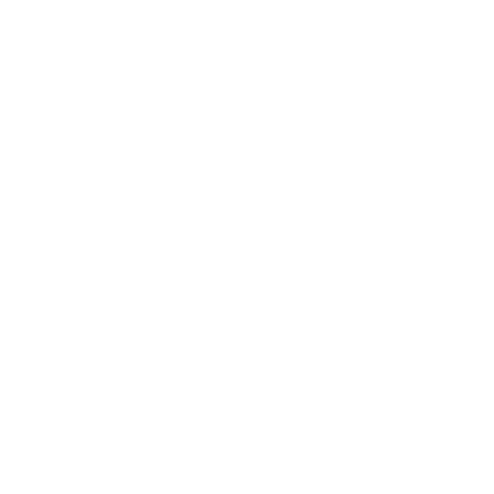 larkfire-logo_white