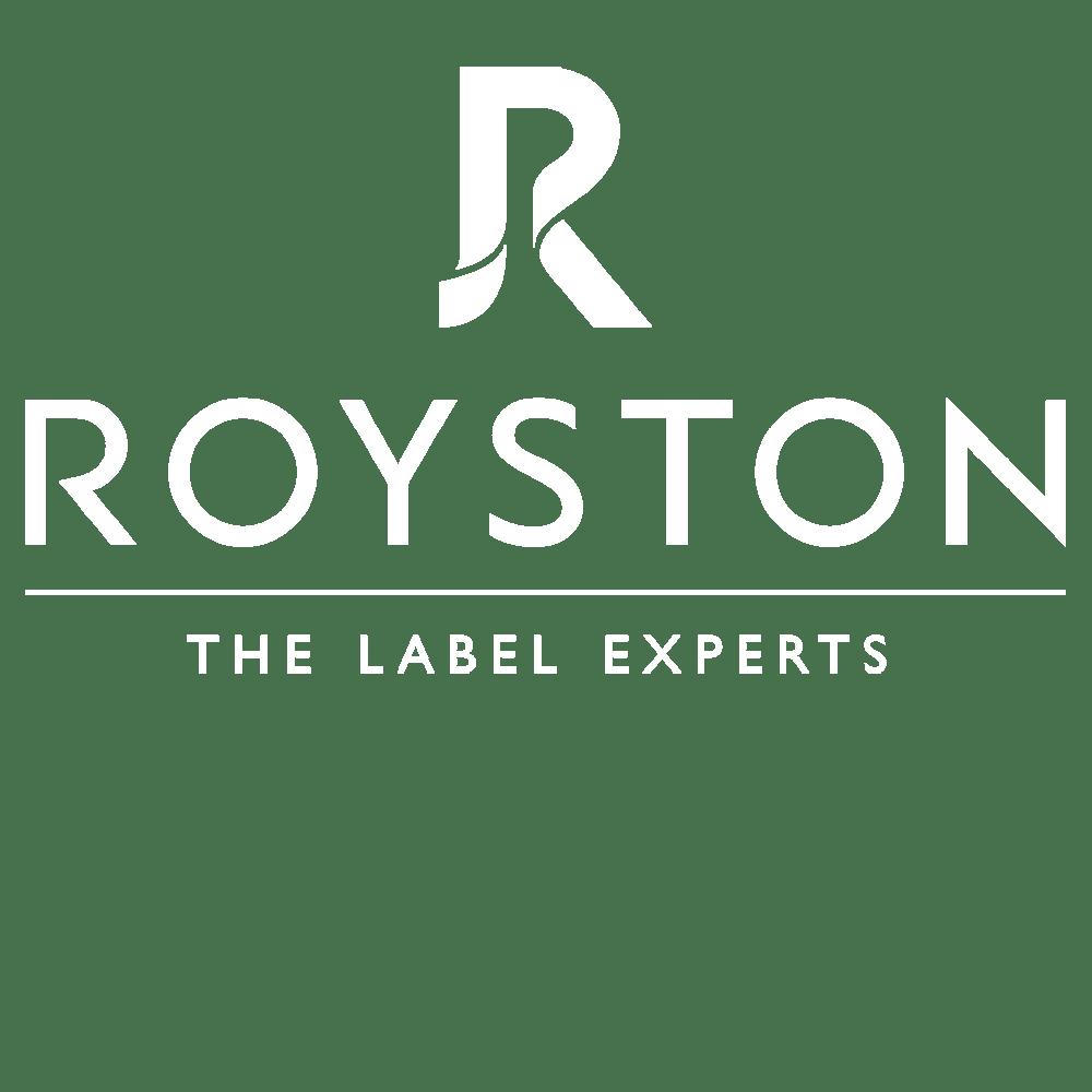 royston-logo_white