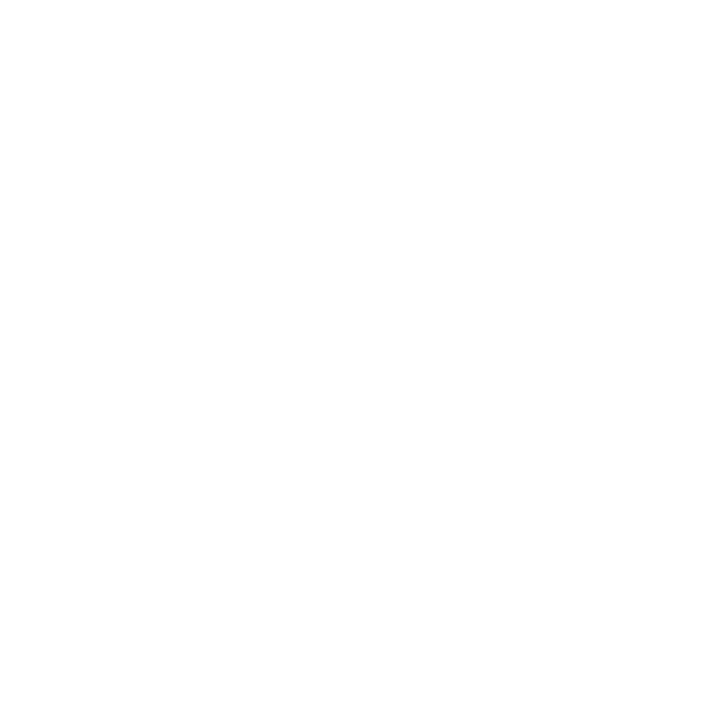 westrock-logo_white