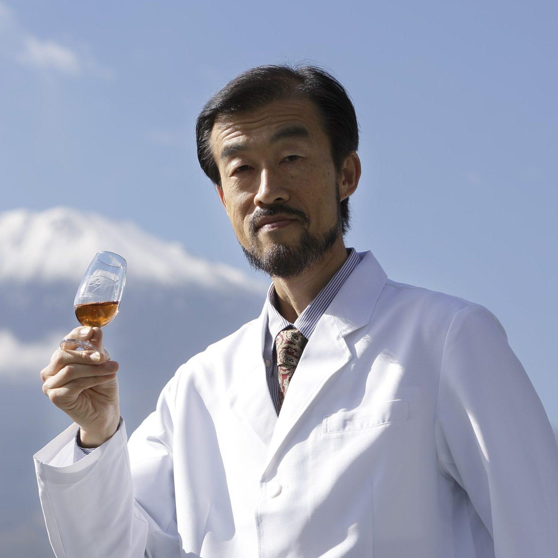 Jota Mt. Fuji