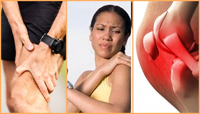 www.spiritselfhealth.com-joint pain