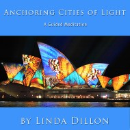 Anchoring the Cities of Light