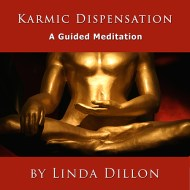 Karmic Dispensation