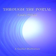 Through the Portal