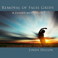 Removal of False Grids