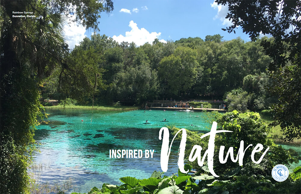 inspired_by_nature
