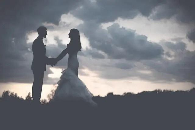 ツインソウル同士が結ばれるとどんな結婚生活が訪れる?