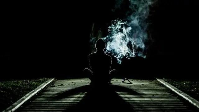 心が乱れてしまう方必見の精神統一のやり方
