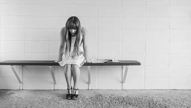 不運続きの負のスパイラルの原因とその脱出方法