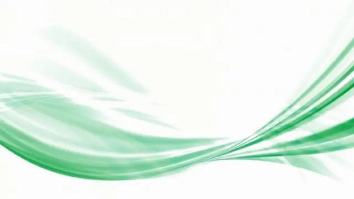 オーラが緑色の人の性格・恋愛・相性・仕事…全部解説