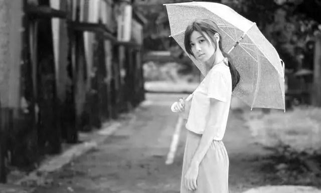 なぜか天気を左右する雨女と晴れ女をスピリチュアル的に解説