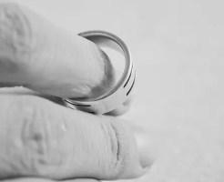 離婚の意味をカルマの法則で解説します