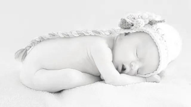 子供 赤ちゃん 出産 子育て