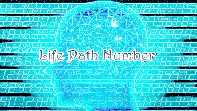 数秘術のライフパスナンバーとは何か分かりやすく解説改定