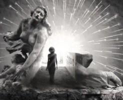 霊性とは何か?その意味と霊性を高める方法を解説