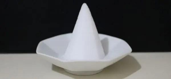 盛り塩とは何か?その意味と正しいやり方を解説