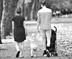 家族とは何か?スピリチュアルな意味を解説します