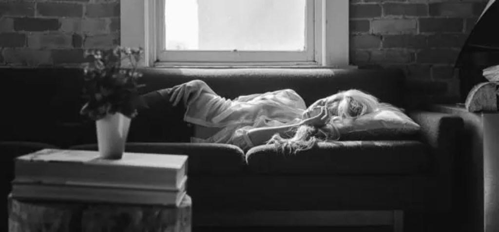なぜか身体が疲れやすい方へのスピリチュアルメッセージ