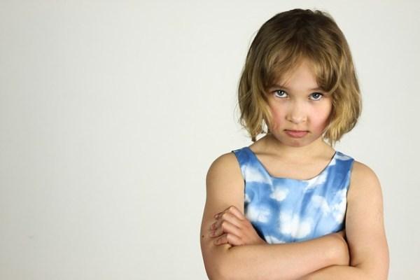 嫌いな人、苦手な人、鬱陶しい人があなたの周りにいる大きな理由