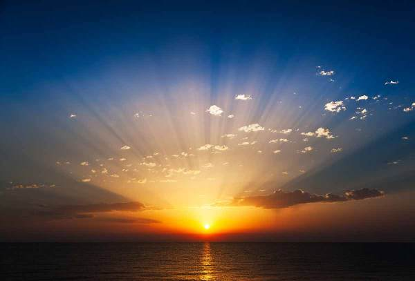 105 universal spiritual laws