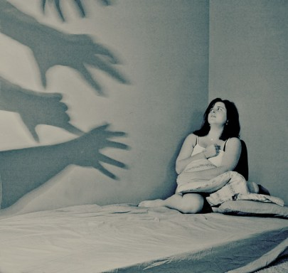 phobia-of-being-alone