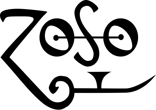 zoso-sigil-for-love