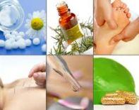 complementary-alternative-medicine