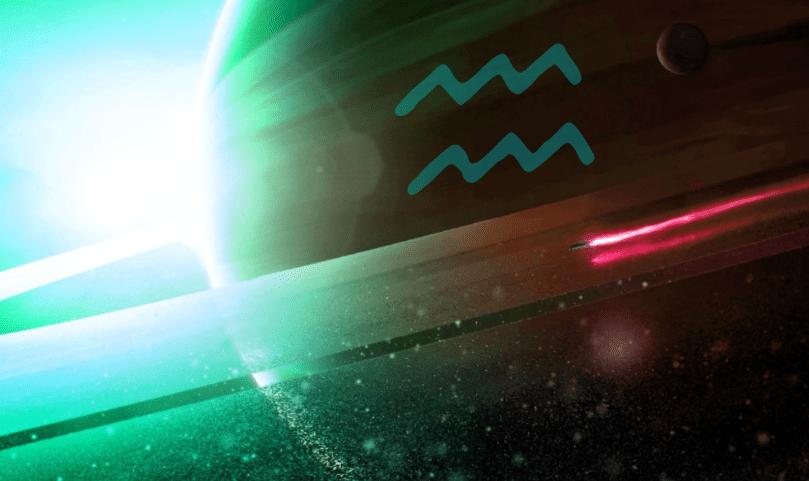 Saturn In Aquarius: Rebellion, Revolution & Innovation Reign